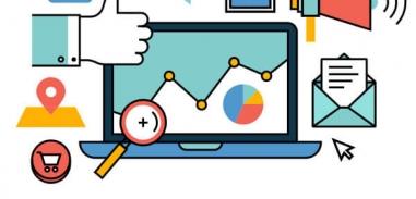 ۱۰ قانون بازاریابی در رسانه های اجتماعی