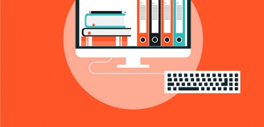 تجربیات ۱۰ وبلاگ نویس برتر جهان