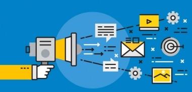 آیا برای کسب و کار های کوچک بازاریابی محتوایی موثر است؟