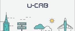 با تاکسی اینترنتی یوکب در اهواز سفر کنید