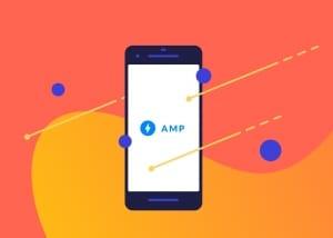 AMP چیست و برای بهبود سئوی سایت چه کاری میکند؟