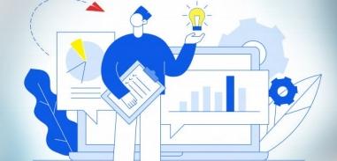 چهار روش مؤثر در تحول کسب وکار