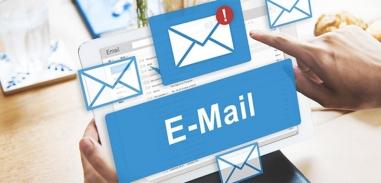 اهمیت ایمیل مارکتینگ در کسب و کار اینترنتی چیست؟