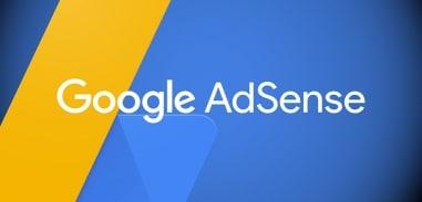 گوگل ادسنس و روش های کسب درآمد از طریق آن؟!