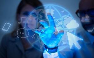 چگونه کسب و کار اینترنتی خود را راه اندازی کنیم؟
