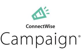 چرا کمپین در کسب وکار مفید است؟