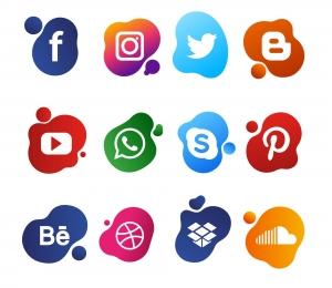8 راهبرد موثر بازاریابی در شبکه های اجتماعی