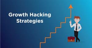 جایگاه هک رشد در بازاریابی چیست؟