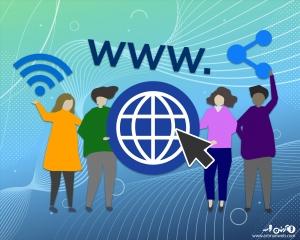ویژگی های مهم و موثر در انتخاب آدرس سایت