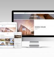 آموزش طراحی سایت در اهواز